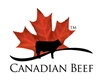 Canada Beef Wants to Hear from You!