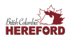 BC Hereford Assn logo.png