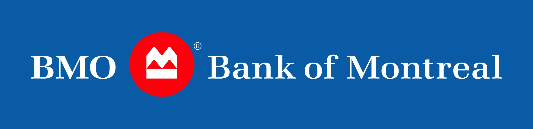 Calgary Food Bank Logo