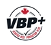 VBP_Logo_Colour.jpg