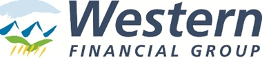 Western Financial Group logo.jpg