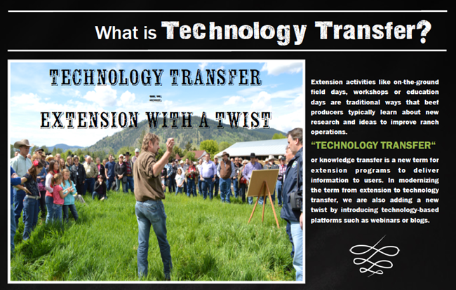 What is Tech Transfer image.png