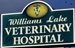 Williams Lake Vet Hospital.jpg